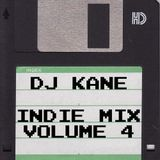 Indie Mix Volume 4