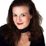Julie Lorraine Expressions - 2016_05_27
