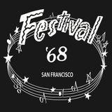 Festival '68 (San Francisco - 12/8/16) - Dukey vs Adam featuring Scott Larson
