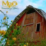 DJ Melo - Vocal De Luxe Edition 38