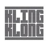 a:lex (RM) Nachtschicht live Radioshow #003 / w Namito (KlingKlong Rec.) 1h exklusive Dj Guest Mix