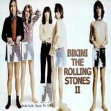 BIKINI Prog. Nº 87 The Rolling Stones II (1969-1980) Emitido: 11 Enero 2006 Radio Gaucin FM