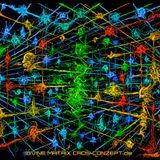 """""""LSD 25"""" Mix by GoRix"""