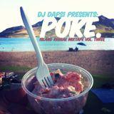 DJ DAPS1 - POKE (2014)
