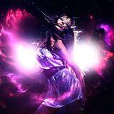 DANCE MIX - Mixcrate upload 8