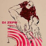Mixcrate Classic: DJ Zeph ElectroSpective