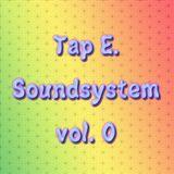Soundsystem vol.0 Roots Reggae