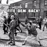 Fite Dem Back - Podcast Against Racism