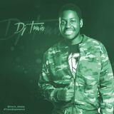 The Weekly Dose Show [Episode7] - Dj Travis Kenya