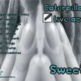 Caterpillar houseliveact set _ own tracks from 2006