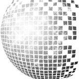 Zoltan Vasco - Next Lesson /1hour tech-house mix/