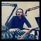 Intervista a Dario Danti - 10/10/14 - Radiocicletta - IF2014