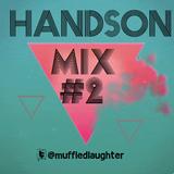 Handson Mix #2