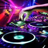 Nightclub Mix