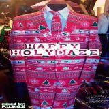Happy HolyDaze