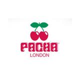 RICH MORE at Pacha London