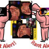 Two Idiots Episode 6-Rantathon!!!!!!!1111!!!!