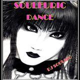 Soulfuric Dance
