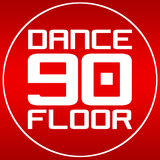 Radio Dancefloor InMono #04