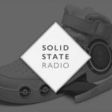 Solid State Radio #13 - November 10th, 2014