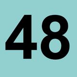 48mix