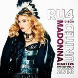 Remixers United 4 (Disc 4)