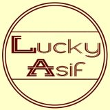 Droping Beats - by Lucky Asif