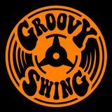 Groovy Swing Mixtape Part One
