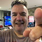 Hit Clubbin´ 722 radio show 09.02.19 by Frisco