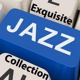 Exquisite Jazz Collection