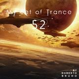 My Set of Trance 52