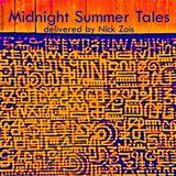 Midnight Summer Tales