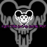 ELECTRO DEAD BASS MIX - DEADMICKEY