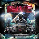 Dj Ryan Rave Remix