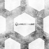 Parvuz - Minus Is More Classics Megamix