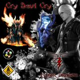 Cry Devil Cry