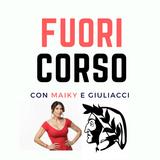 FUORICORSO feat. CARMEN DI PIETRO - PUNTATA 18 - 22 MARZO 2018