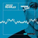 David Morales Pioneer Exclusive 23.11.18 Mix Show