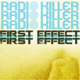 Radio Killer Effect - episode 1