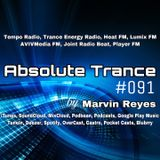 Absolute Trance #091