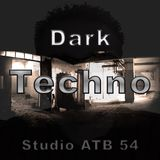Studio ATB 54 #Dark Techno