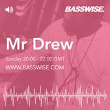 Mr Drew 03-11-19
