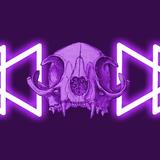 Obscura Undead: Fade #2 (darkwave, post-punk, dreamwave)