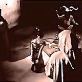Unearthing Forgotten Horrors Radio Show 18-06-2014
