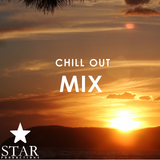Chill Out Mix (Star Productions)