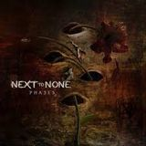 Interview With Next To None