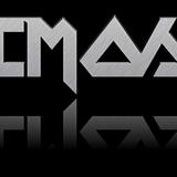 2013LikuidBazz DNB Mix