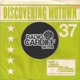 Discovering Motown No.37