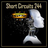 Short Circuits 244 [[WMC 2018 Kickoff week starts now]]