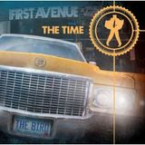 The Time Live At First Avenue 1983